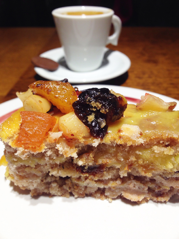 Myriam Cafe - Myriam café