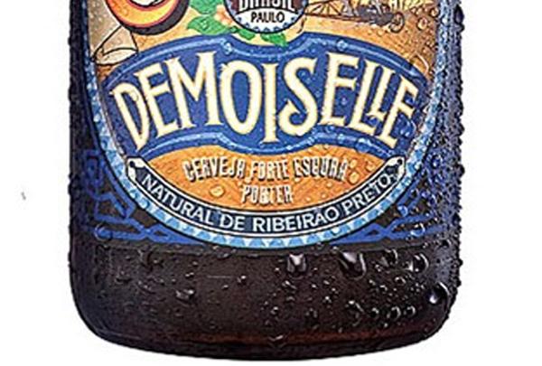 89 - Cervejas para Harmonizar com a Ceia de Natal