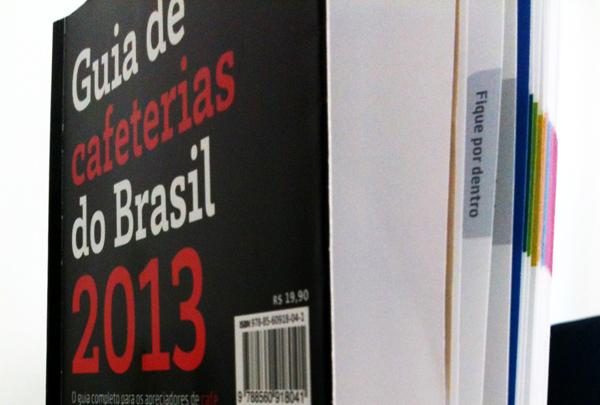 Guia de Cafeterias do Brasil Home - Guia de Cafeterias do Brasil