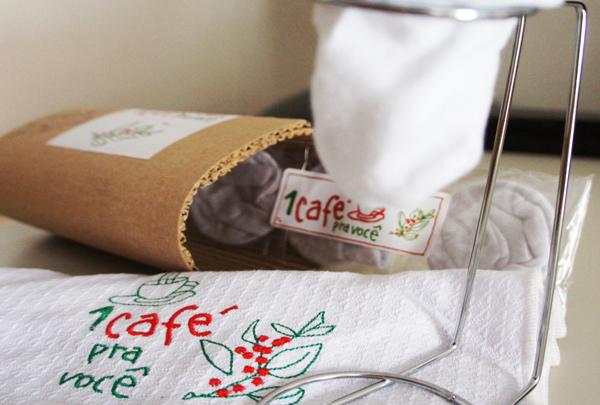 1 cafe pra voce 1 Home - Um café para você