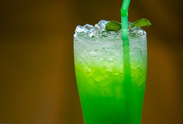 Perroquet Drink - Perroquet Drink