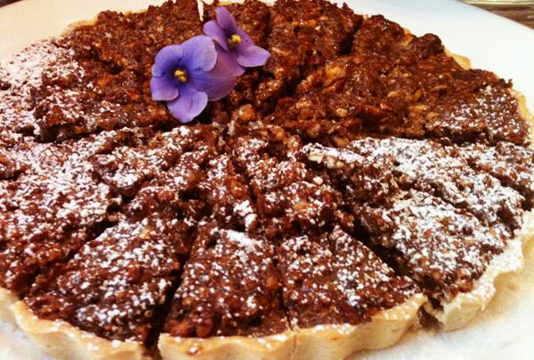 Torta Jack Daniels Home - Receitas Especiais para o Dia dos Pais