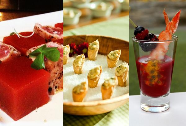 Receitas de Peixes e Frutos do Mar - Receitas de Peixes e Frutos do Mar
