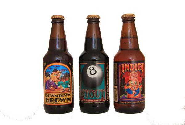 Cerveja2 - Dicas de Como Organizar uma Degustação de Cervejas