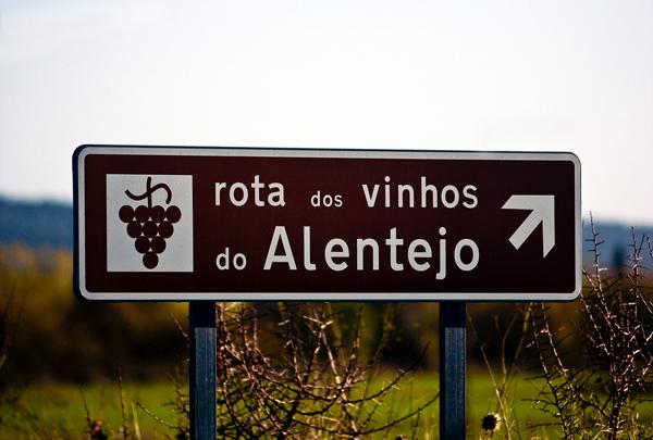 4328298496 5282b6a4bc b - Vinhos do Alentejo