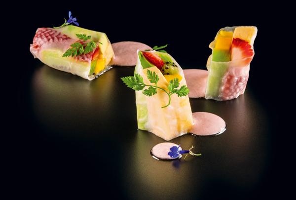 Chefs Pasta Saiko Izawa Canneloni Home1 - Livro Chefs Pasta