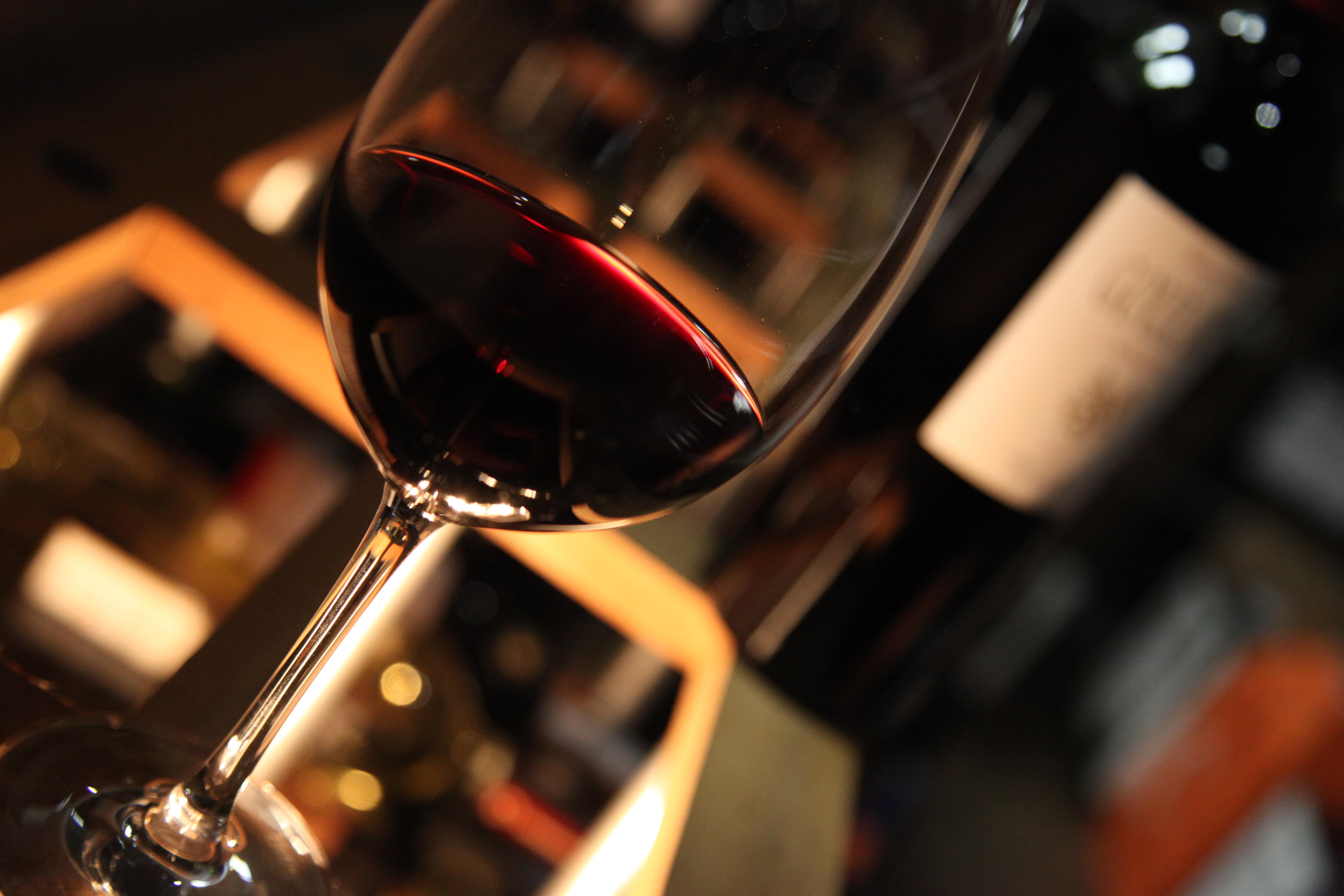 IMG4 2351 - WineGift - um app para momentos especiais