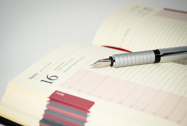 notebook 428293 1280 - O Cotidiano dos Homens Modernos