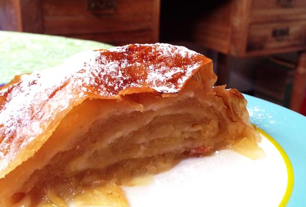 Casa Vittorio foto Cuecas na Cozinha Home - Onde Comer em Gramado