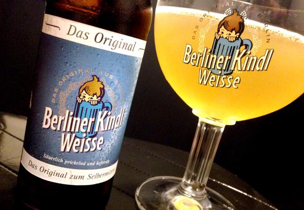 Drinks com Cerveja Home - Drinks com Cerveja