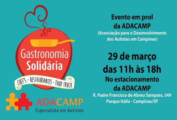 ADACAMP QUADRADO home - ADACAMP - Food Park Gastronomia Solidária