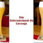 Dia da Cerveja home 150x150 - Como Montar um Bar de Cervejas em Casa