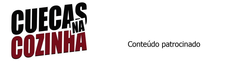 Conteúdo Patrocinado 1024x262 - Pitada Natural