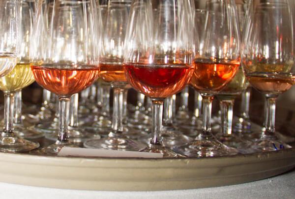 Harmonização com vinhos Festas de Fim de Ano home Janice Prado Fotografia - Harmonização com vinhos Festas de Fim de Ano