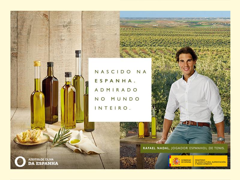 Azeites de Espanha 800x600 BR - Vegetais Assados com Azeite de Oliva
