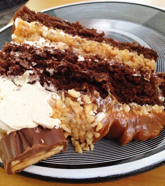 Mercadoteca_bolo da Degusto