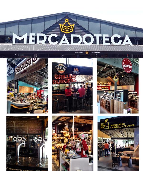 Mercadoteca_fotos Cuecas na Cozinha