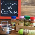 Pitada Natural foto Cuecas na Cozinha home 150x150 - Mercado da Gula - onde você compra e vende doces e salgados