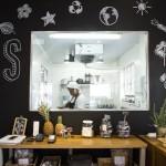 S Simplesmente cozinha foto Luna Garcia 150x150 - >Solteiro e de bem com a cozinha: especial para homens