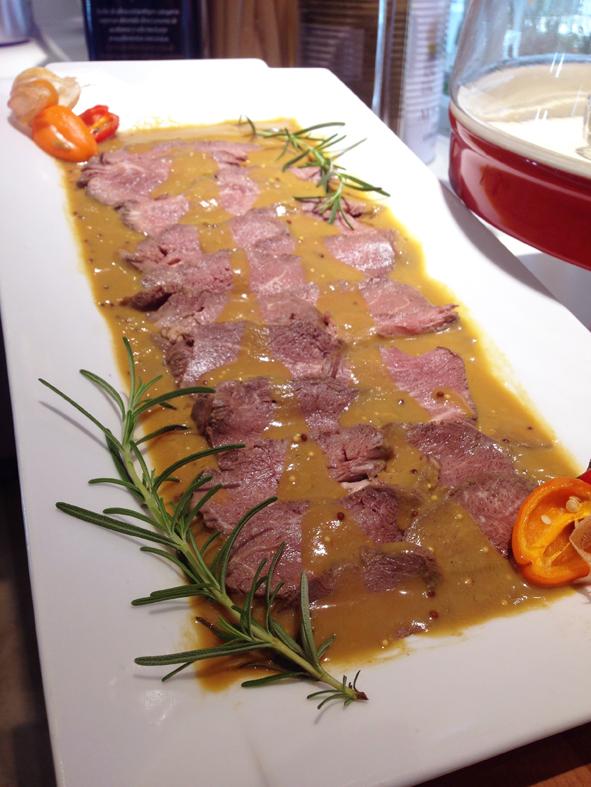 Petit Comité _mignon_foto Cuecas na Cozinha