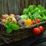 Pós graduação em Nutrição Vegetariana 150x150 - >Gastronomia Afrodisíaca