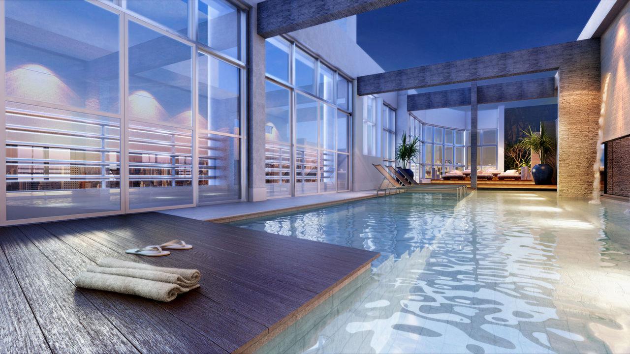 cadoro-hotel-e-restaurante-_piscina1_foto-tadeu-brunelli