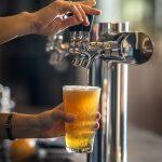 Como Montar um Bar de Cervejas em Casa 150x150 - >Sorvete ou Sorbet com Cerveja
