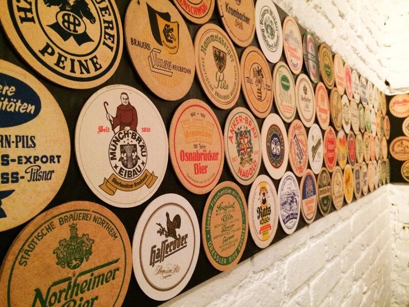 Como Montar um Bar de Cervejas em Casa 11 - Como Montar um Bar de Cervejas em Casa