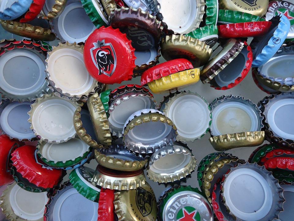 Como Montar um Bar de Cervejas em Casa 6 2 - Como Montar um Bar de Cervejas em Casa