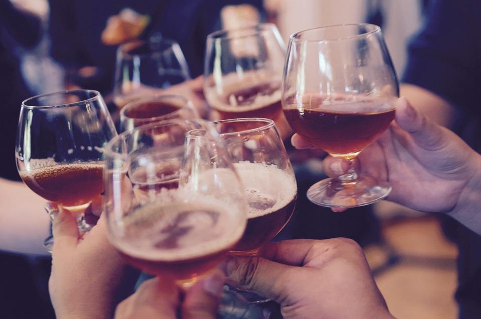 Como Montar um Bar de Cervejas em Casa 7 - Como Montar um Bar de Cervejas em Casa