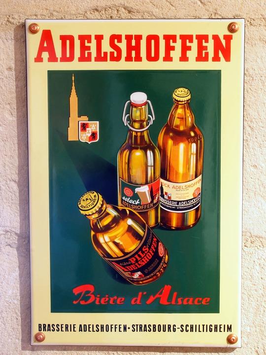 Como Montar um Bar de Cervejas em Casa  decor - Como Montar um Bar de Cervejas em Casa