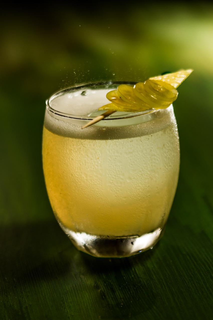 Drinks com espumante  ordem e prosecco carta de drinks subastor foto leo feltran 002 - Drinks com espumante