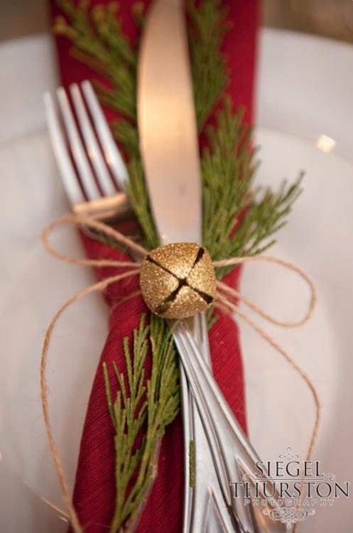 Ideias para decorar a casa e mesa para o Natal 09 B - Ideias para decorar a casa e mesa para o Natal
