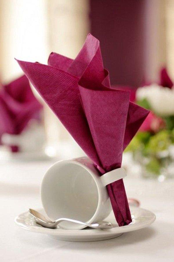 Ideias para decorar casa e mesa para o Ano Novo  08 - Ideias para decorar casa e mesa para o Ano Novo