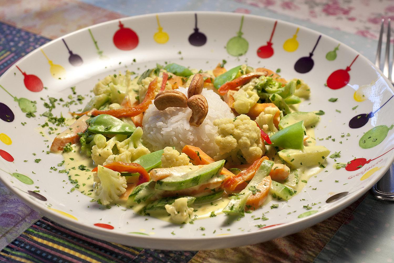 Organic Food Fest  moqueca vietnamita de legumes condessa bistrô créditos Flavio Ribeiro Cópia - Organic Food Fest