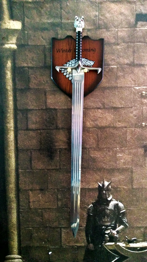 Taverna Medieval Espada - Taverna Medieval