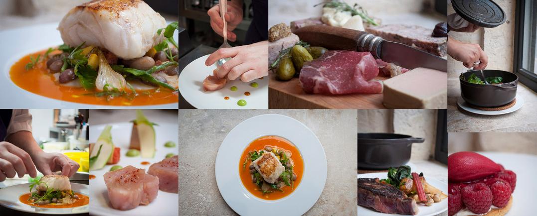 Onde comer em Paris bistro Comptoir Canailles - Onde comer em Paris