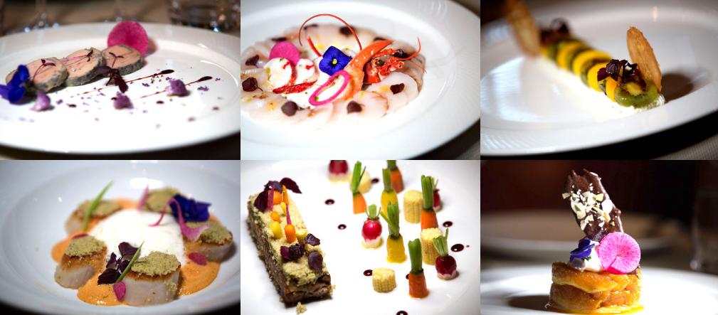 Onde comer em Paris bistroLe Pario - Onde comer em Paris