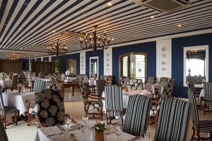Casa Grande Hotel  Casa Grande 3 ok - Casa Grande Hotel