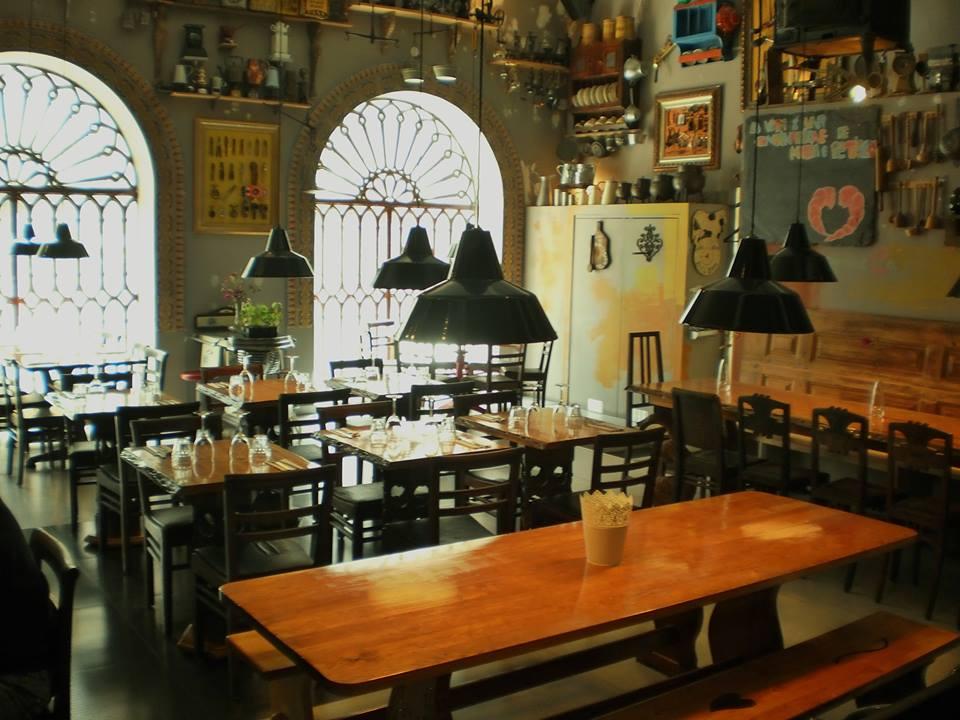 Onde comer bem e barato no Porto  Come ça - Onde comer bem e barato no Porto
