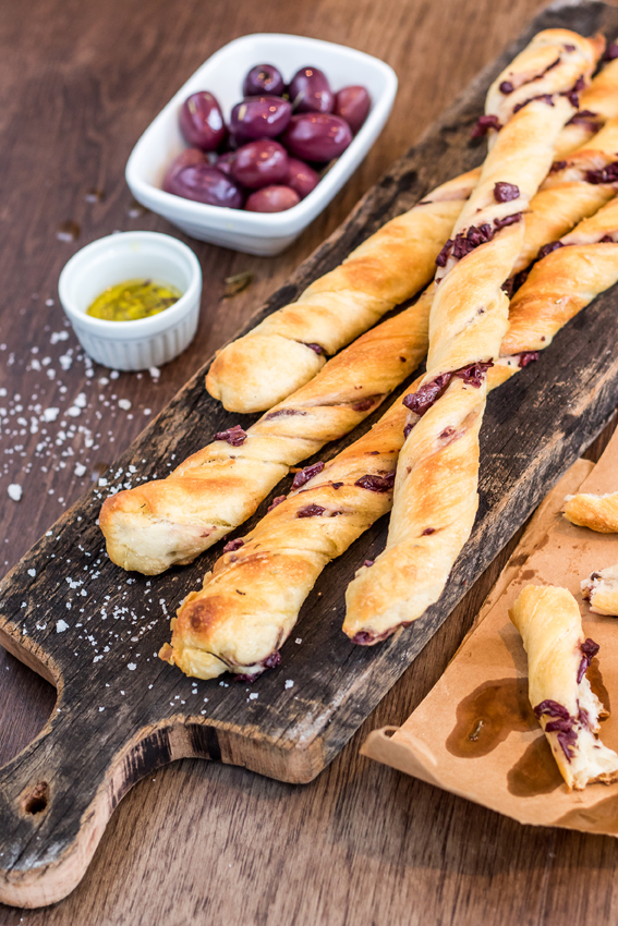 Mundo Pão do Olivier  tranca de azeitonas foto leo feltran - Mundo Pão do Olivier