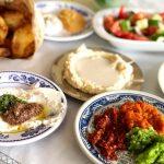 Dieta a Base de Plantas  restaurante zakaimorginal Tel Aviv 150x150 - Receita de Bolo de Banana com Especiarias