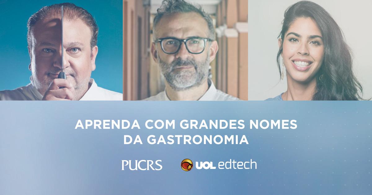 Facebook pos pucrs online gastronomia open graph3 3 - Pós-graduação em Gastronomia da PUCRS