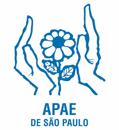 APAE SP
