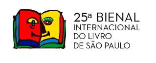 Bienal - Bienal Internacional do Livro de São Paulo