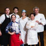 Noite dos Chefs  Chefs juntos lilabatista 1570 150x150 - >Ao Vivo direto do SBT