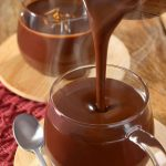 Receita de chocolate quente  150x150 - Receita Drink Dirty Shirley