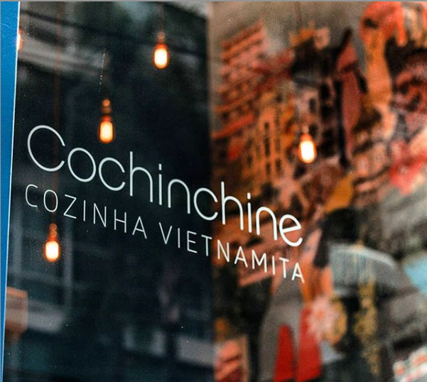 Cochinchine1 - Cochinchine