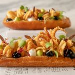 Nit Bar de Tapas Bocadillo de Calamares III Crédito KatO 150x150 - Cachaça e Gastronomia 2014