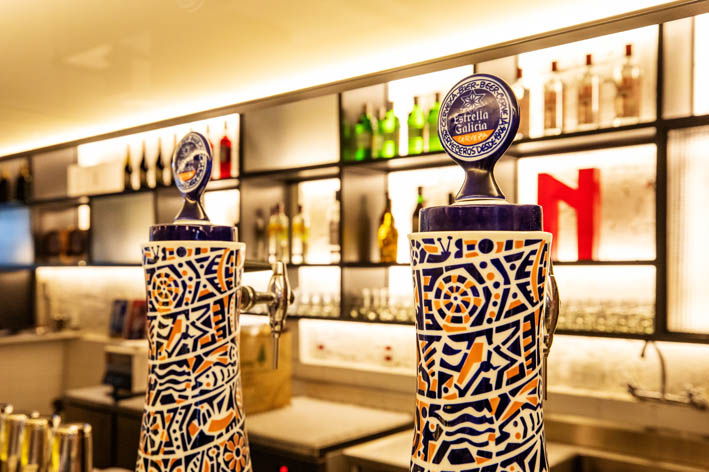 Nit Bar de Tapas   2019 02 135128 - NIT Bar de Tapas